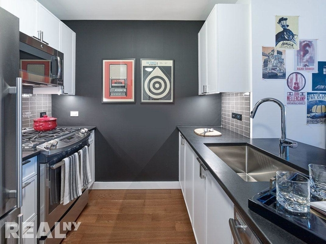 1 Bedroom, Chelsea Rental in NYC for $3,998 - Photo 1