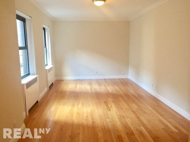 Studio, Gramercy Park Rental in NYC for $3,464 - Photo 1