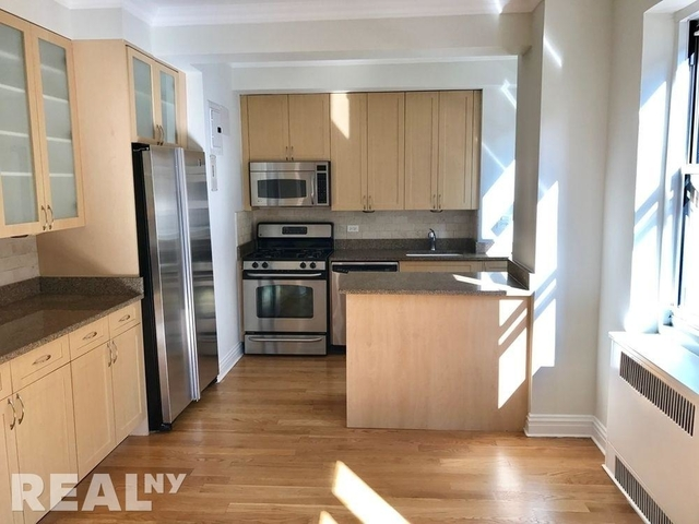 1 Bedroom, Murray Hill Rental in NYC for $4,589 - Photo 2
