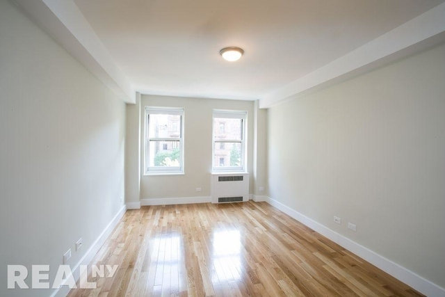 1 Bedroom, Murray Hill Rental in NYC for $4,402 - Photo 2