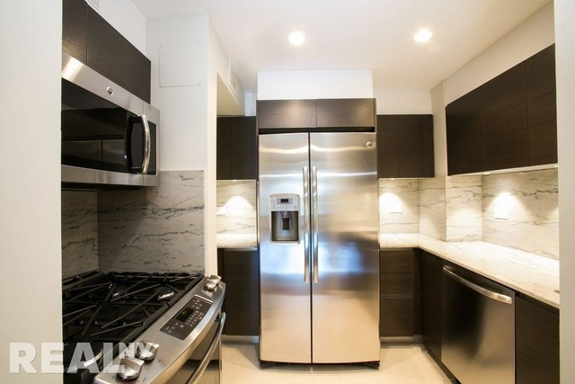 1 Bedroom, Murray Hill Rental in NYC for $4,402 - Photo 1