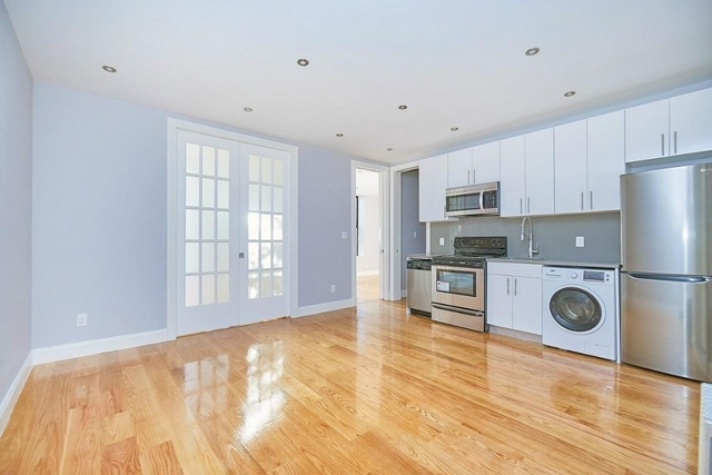 4 Bedrooms, Hudson Heights Rental in NYC for $3,850 - Photo 2