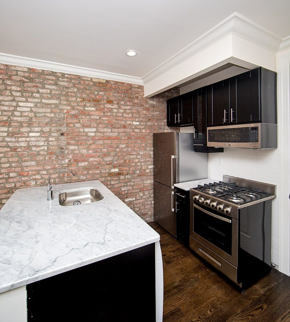 2 Bedrooms, NoHo Rental in NYC for $4,100 - Photo 1