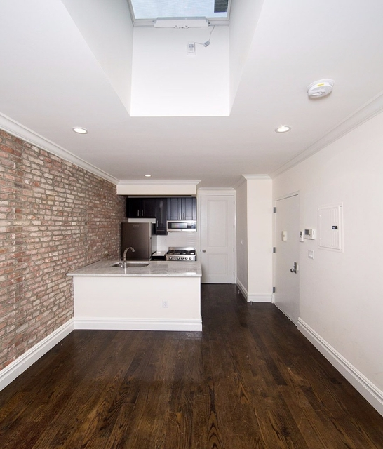 2 Bedrooms, NoHo Rental in NYC for $4,100 - Photo 2
