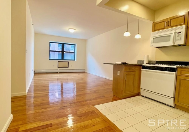 2 Bedrooms, Long Island City Rental in NYC for $2,575 - Photo 1