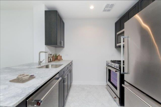 1 Bedroom, Lincoln Square Rental in NYC for $4,299 - Photo 1