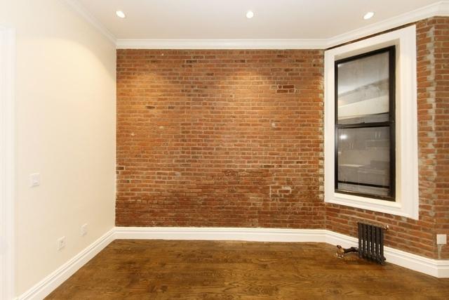 1 Bedroom, NoLita Rental in NYC for $3,483 - Photo 2