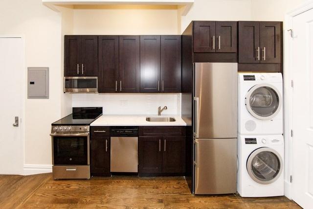 1 Bedroom, NoLita Rental in NYC for $3,483 - Photo 1