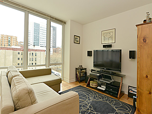 3 Bedrooms, East Harlem Rental in NYC for $7,933 - Photo 1