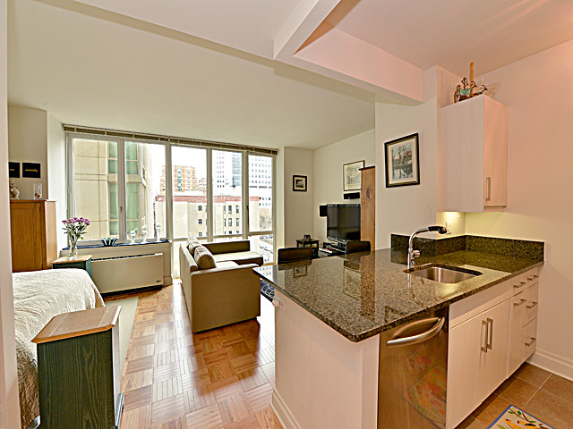 3 Bedrooms, East Harlem Rental in NYC for $7,933 - Photo 2