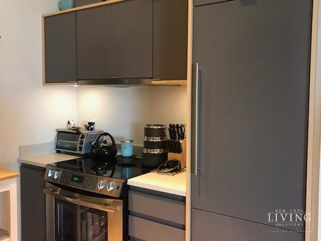 2 Bedrooms, Downtown Brooklyn Rental in NYC for $4,475 - Photo 2