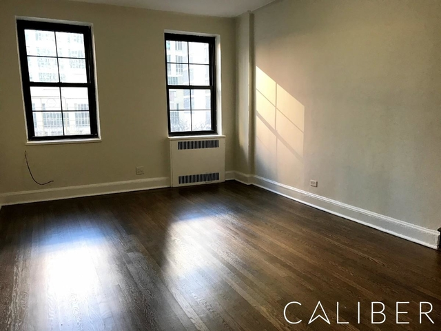 1 Bedroom, Lincoln Square Rental in NYC for $3,475 - Photo 2