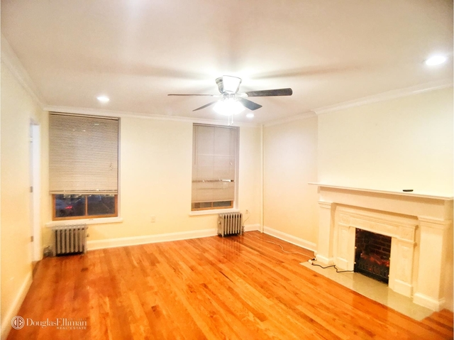 2 Bedrooms, Brooklyn Heights Rental in NYC for $3,300 - Photo 2