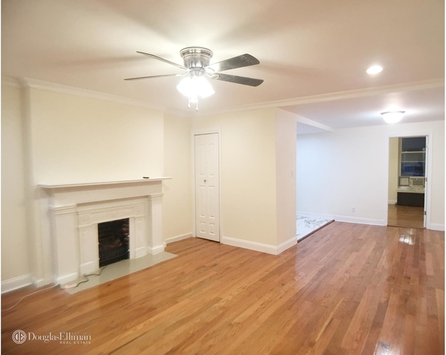 2 Bedrooms, Brooklyn Heights Rental in NYC for $3,300 - Photo 1