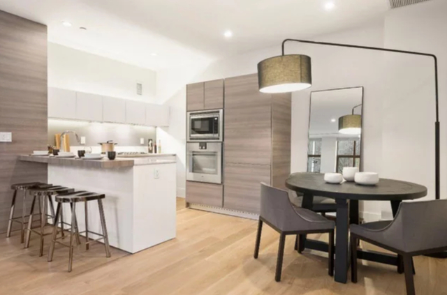 2 Bedrooms, NoHo Rental in NYC for $12,950 - Photo 1