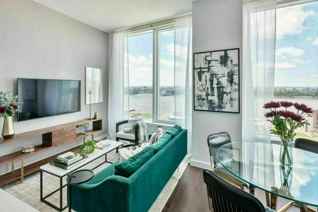 1 Bedroom, Hell's Kitchen Rental in NYC for $3,835 - Photo 1