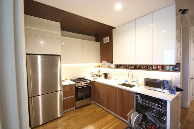 2 Bedrooms, Bushwick Rental in NYC for $2,600 - Photo 1