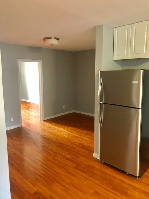 3 Bedrooms, Chinatown Rental in NYC for $4,500 - Photo 2