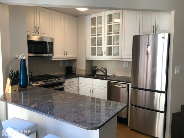 1 Bedroom, Rose Hill Rental in NYC for $3,175 - Photo 1