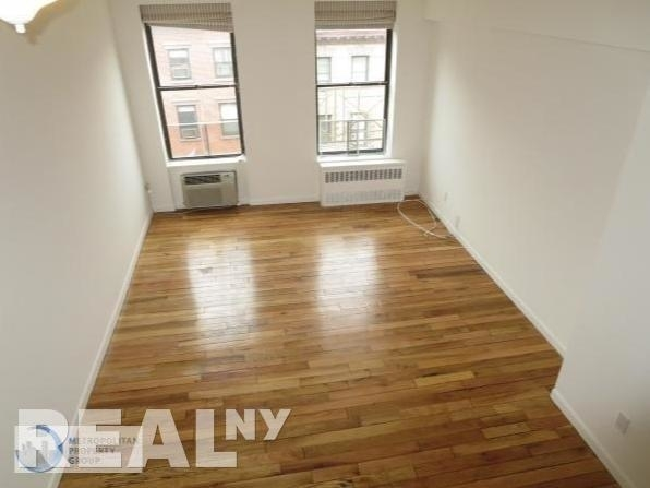 2 Bedrooms, West Village Rental in NYC for $4,195 - Photo 1
