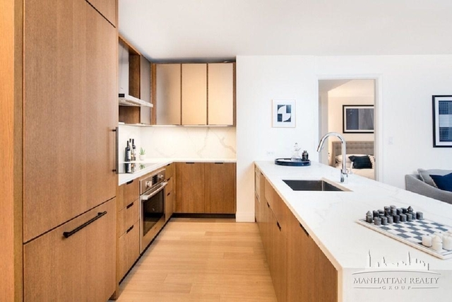 3 Bedrooms, Sutton Place Rental in NYC for $5,250 - Photo 2