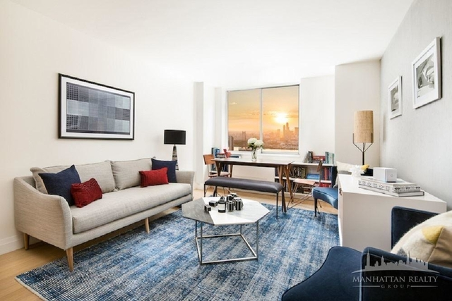 3 Bedrooms, Sutton Place Rental in NYC for $5,250 - Photo 1