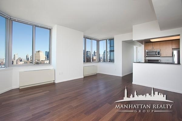2 Bedrooms, Garment District Rental in NYC for $3,000 - Photo 1