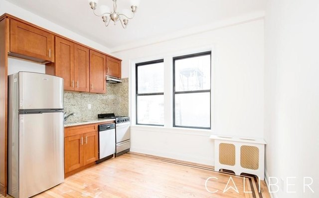 1 Bedroom, Theater District Rental in NYC for $2,540 - Photo 1