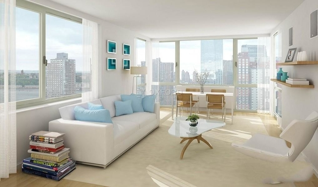 2 Bedrooms, Garment District Rental in NYC for $4,895 - Photo 1