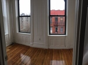 1 Bedroom, Lower East Side Rental in NYC for $2,975 - Photo 1