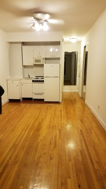 Studio, Theater District Rental in NYC for $2,145 - Photo 2