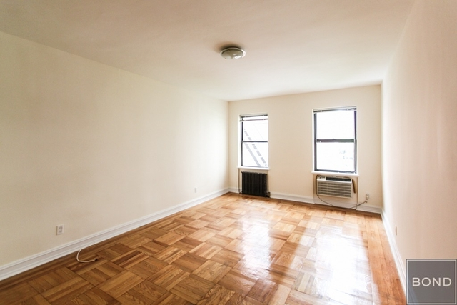 2 Bedrooms, Theater District Rental in NYC for $4,150 - Photo 1