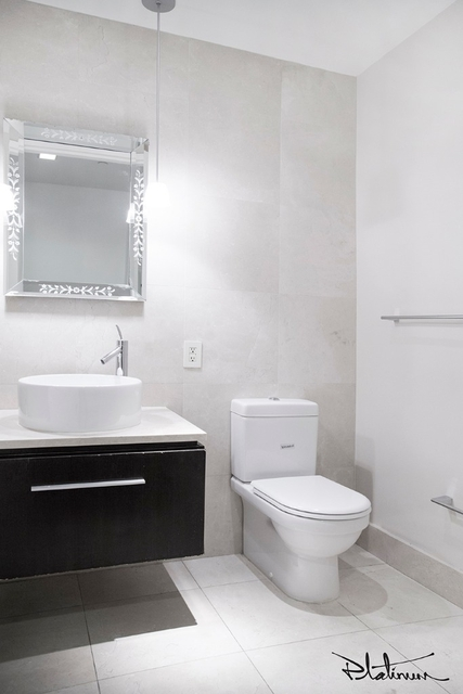 Studio, Financial District Rental in NYC for $3,139 - Photo 2
