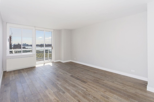 1 Bedroom, Hell's Kitchen Rental in NYC for $3,805 - Photo 2