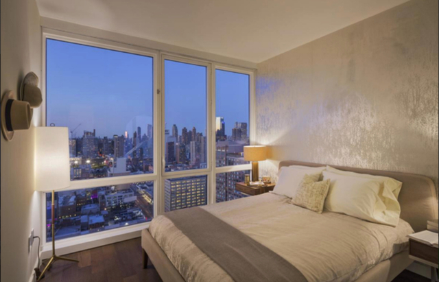 2 Bedrooms, Chelsea Rental in NYC for $6,999 - Photo 2