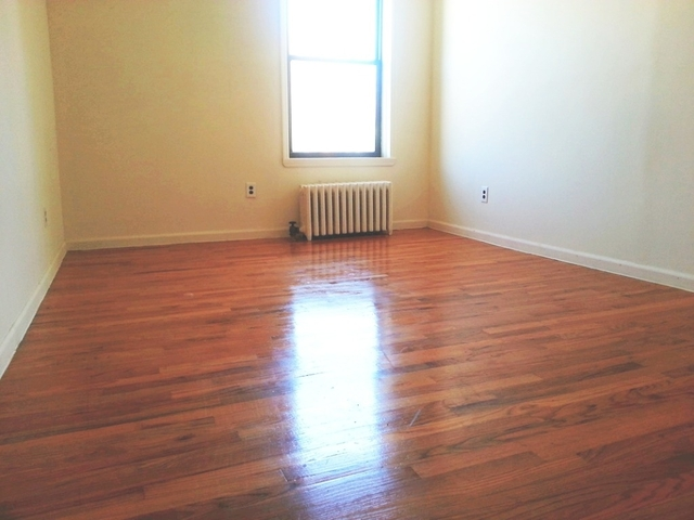 2 Bedrooms, Chelsea Rental in NYC for $3,700 - Photo 2