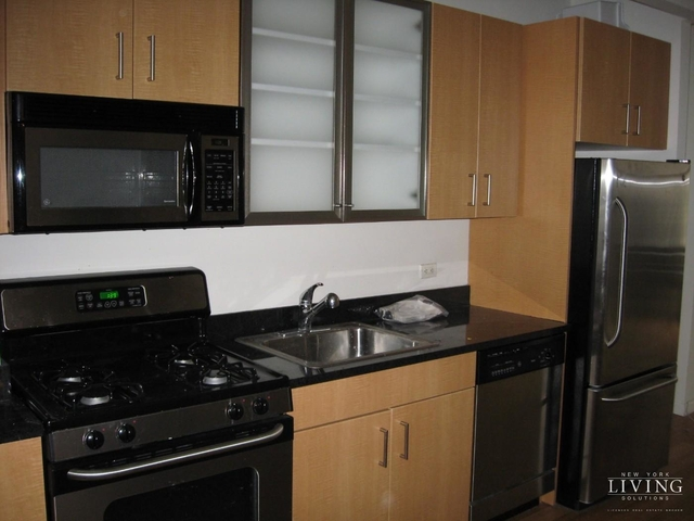 1 Bedroom, Financial District Rental in NYC for $3,411 - Photo 2