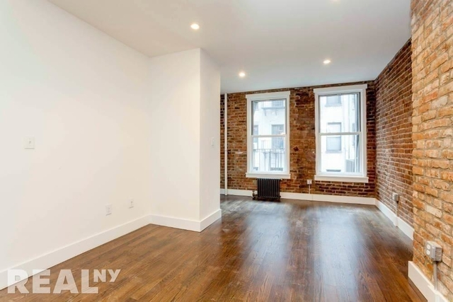 1BR at Ludlow Street - Photo 1