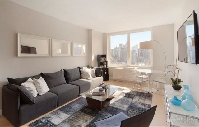 1 Bedroom, Hell's Kitchen Rental in NYC for $3,590 - Photo 1