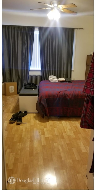 2 Bedrooms, Greenpoint Rental in NYC for $2,500 - Photo 2
