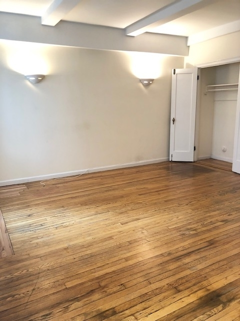 1 Bedroom, Greenwich Village Rental in NYC for $2,900 - Photo 2