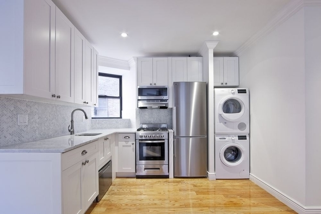 3 Bedrooms, Central Park Rental in NYC for $4,085 - Photo 2
