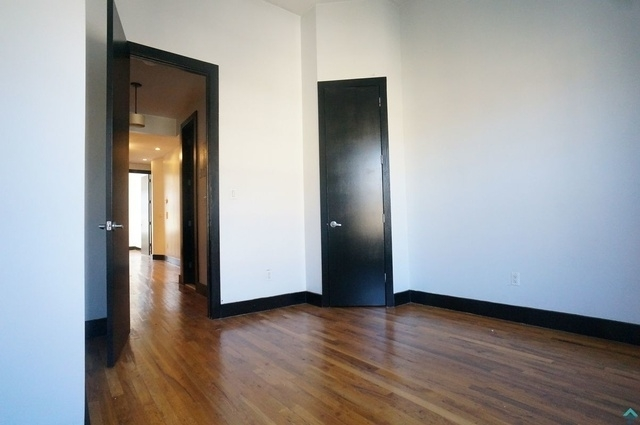 2 Bedrooms, East Williamsburg Rental in NYC for $2,588 - Photo 1