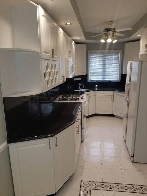 2 Bedrooms, Bay Ridge Rental in NYC for $2,850 - Photo 2