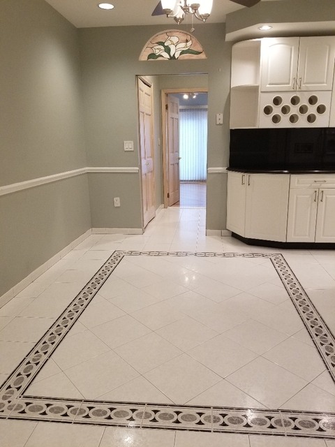 2 Bedrooms, Bay Ridge Rental in NYC for $2,700 - Photo 1