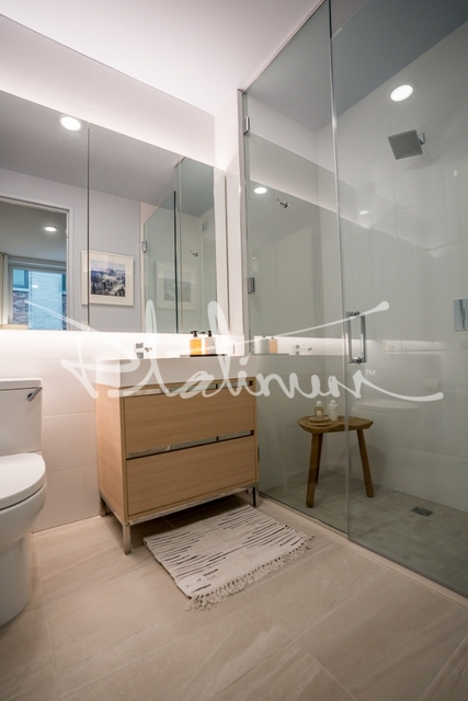 Studio, Financial District Rental in NYC for $2,819 - Photo 2