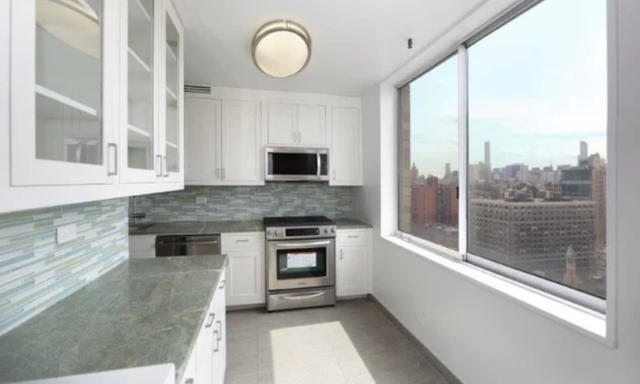 3 Bedrooms, Upper West Side Rental in NYC for $7,995 - Photo 2