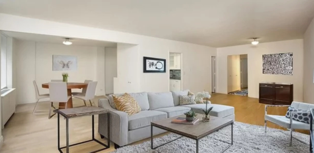 3 Bedrooms, Upper West Side Rental in NYC for $7,995 - Photo 1