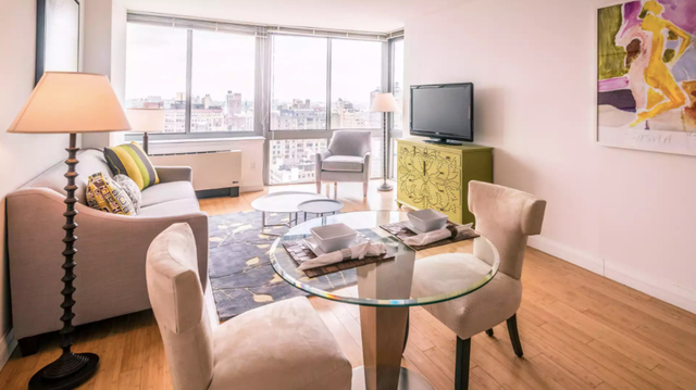 1 Bedroom, NoMad Rental in NYC for $4,370 - Photo 2
