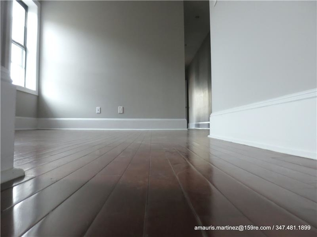 3 Bedrooms, Hamilton Heights Rental in NYC for $2,291 - Photo 2
